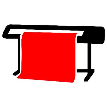 b75faa08c930 3η Διάσταση Αίγινα. Ψηφιακές εκτυπώσεις εντύπων